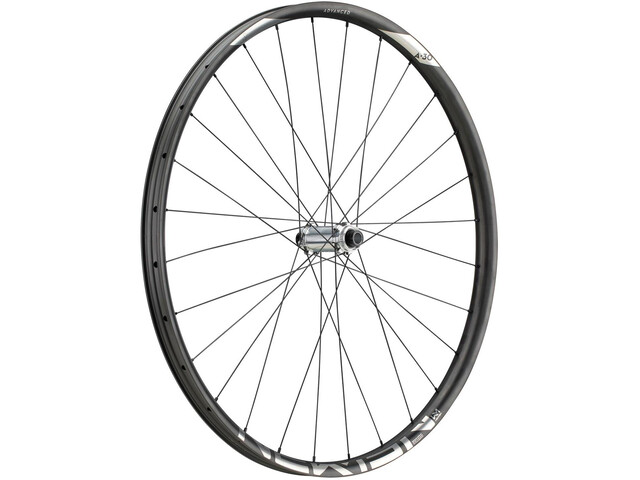 "NEWMEN Advanced SL A.30 Front Wheel 27.5"" 15x110mm Straight Pull CL Fade"